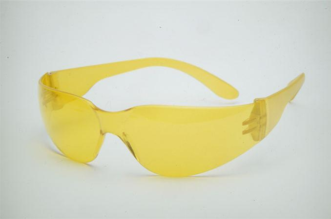30bb8bda2a49b Óculos e protetor facial, Toniolo Ferramentas